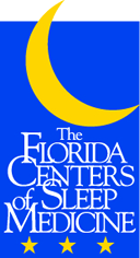 Florida Centers of Sleep Medicine