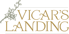 Vicar's Landing Independent and Assisted Living Ponte Vedra and Jacksonville FL