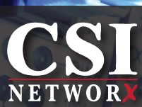 CSI Networx